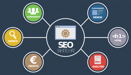 SEO Services and Digital Marketing in Nepal