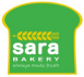 Sara Bakery