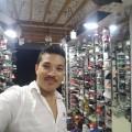 Rajendra Shrestha