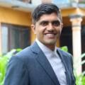Madhav Chaulagain
